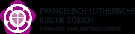 Luther Kirche Zürich